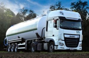 camion-citerne-SCTR-Tinlot